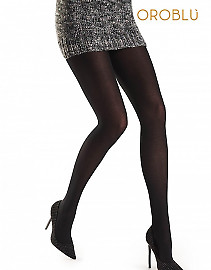 Oroblu Lindsey Tights