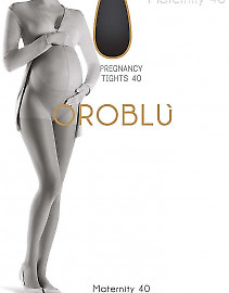 Oroblu Maternity 40