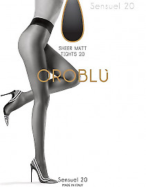 Oroblu Sensuel 20