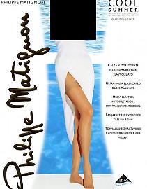 Philippe Matignon Cool Summer 8 Autoreggente