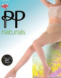 Шортики Pretty Polly Cooling Shorts 15 Den AWA1