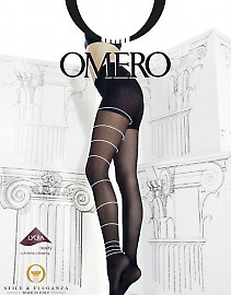 Omero Relaxa 70 XL