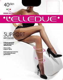 L`Elledue Support 40