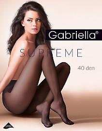 Gabriella Supreme 40