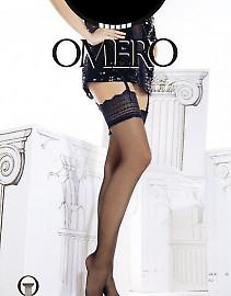 Omero Atena 15