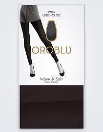 Oroblu Warm Soft 100 Leggings