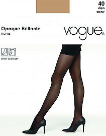 Vogue Opaque Brillante 40