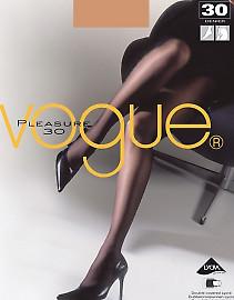 Vogue Pleasure 30