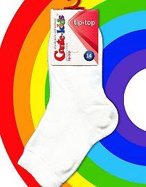Conte-Kids Tip-Top 5С-11СП 000 Белый