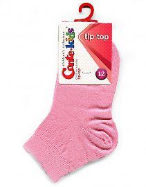 Conte-Kids Tip-Top 5С-11СП 000 Светло-розовый
