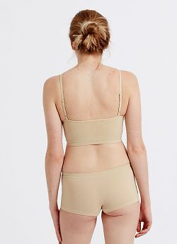 Pretty Polly Eco-Wear PAWM3