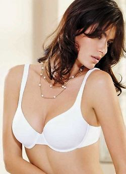 Lormar Mousse Cotton