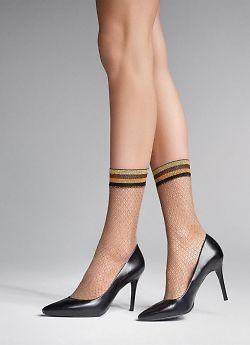Носки женские Marilyn Charly S52