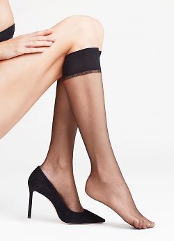 Falke Shelina 12 Knee-High