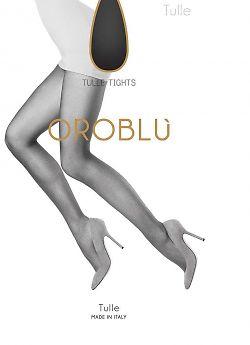 Oroblu Tulle
