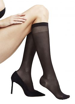 Falke Vitalize 20 Knee-High