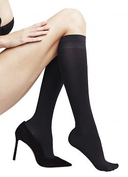 Falke Vitalize 40 Knee-High