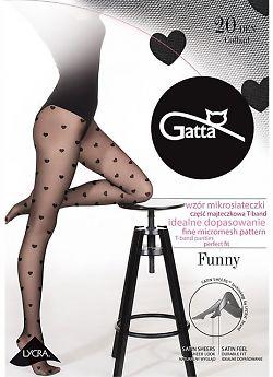 Gatta Funny 08