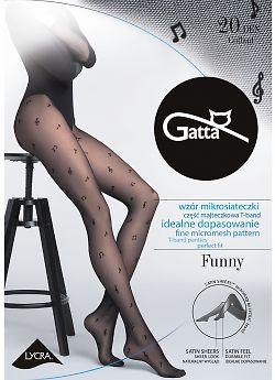 Gatta Funny 10