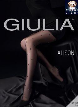 Giulia ALISON 03