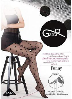 Gatta Funny 07