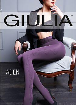 Giulia Aden 03