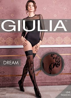 Giulia DREAM 03