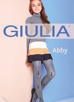 Giulia ABBY MELANGE 02