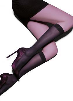 Гольфы Aristoc Opaque Knee Highs 80 Den ASM3