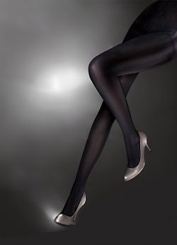 Aristoc Polished Tights AAW5