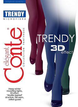 Conte Trendy 150