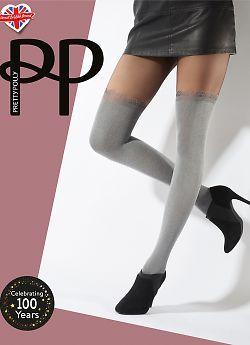 Pretty Polly AWB3