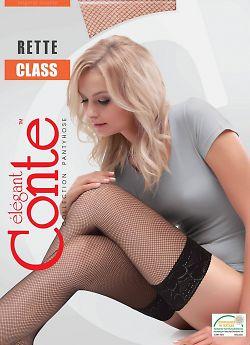 Conte Class Rette Micro