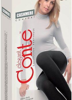 Conte Cashmere 250