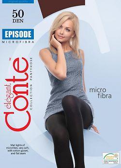 Conte Episode 50 XL