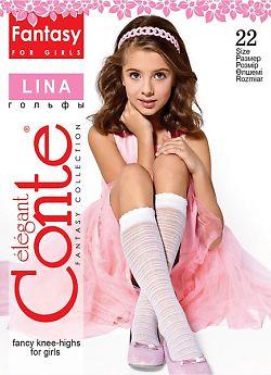 Conte Lina
