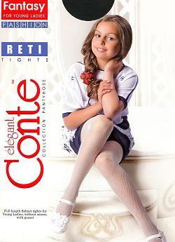 Conte Reti