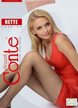 Conte Rette Max