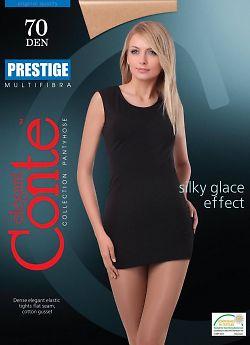 Conte Prestige 70 XL