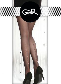 Gatta Silver Party 08