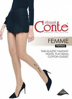 Conte Femme 20