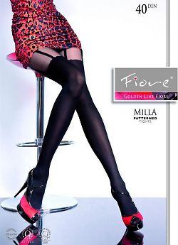 Fiore Milla