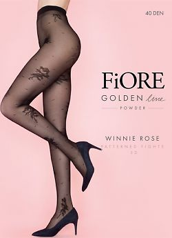 Fiore Winnie Rose