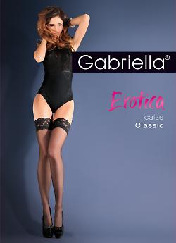 Gabriella 643 Erotica 20