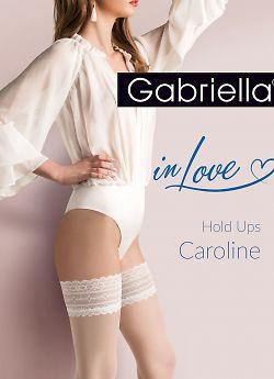 Gabriella 475 Caroline