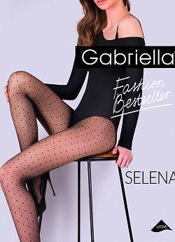 Gabriella 494 Selena