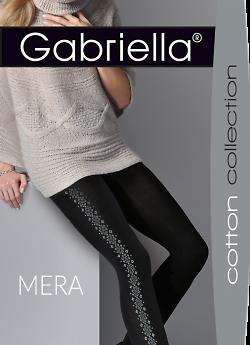 Gabriella 378 Mera 200