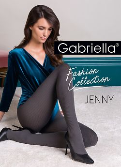 Gabriella 442 Jenny 60