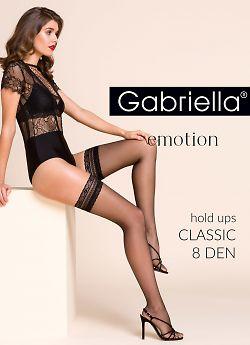 Gabriella 199 Calze 8