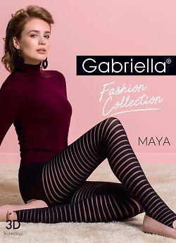 Gabriella 295 Maya 60